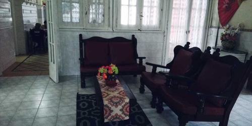 residencia geriátrica san bartolomé
