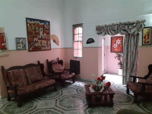residencia geriátrica san gregorio