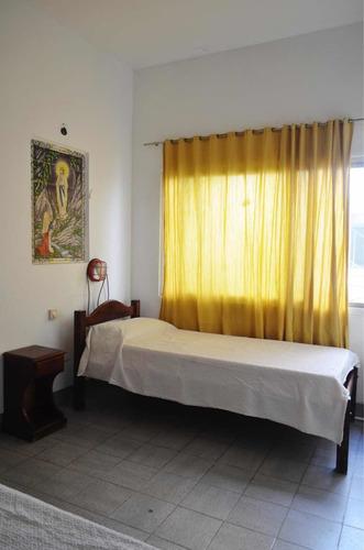 residencia geriátrica san julian. geriátrico villa urquiza