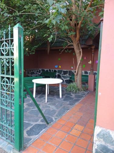 residencia geriátrica san remo