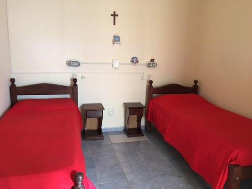 residencia geriatrica y centro de día santa teresita