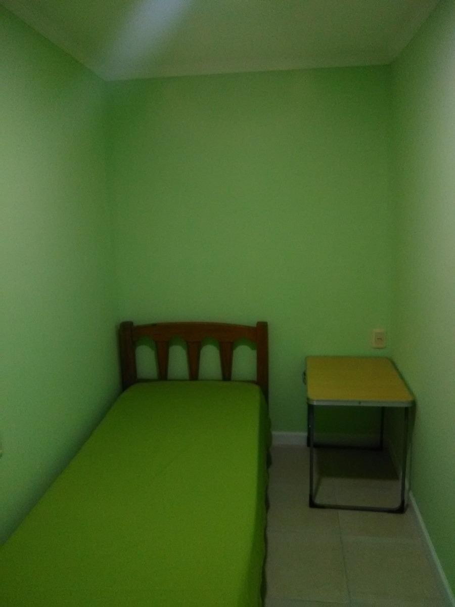 residencia habitación para chicas que estudian o trabajan