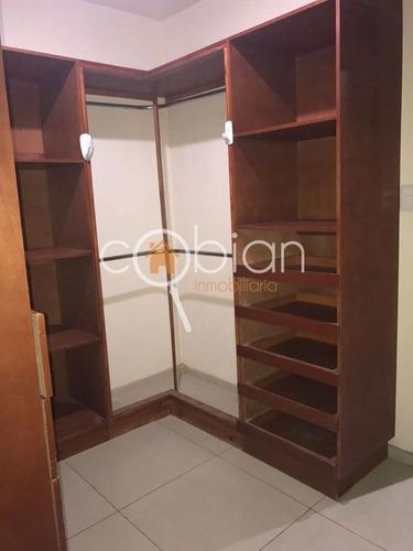 residencia, habitación planta baja /baño completo, la calera