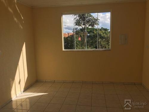 residencia - jardim carmem - ref: 1500 - l-1500