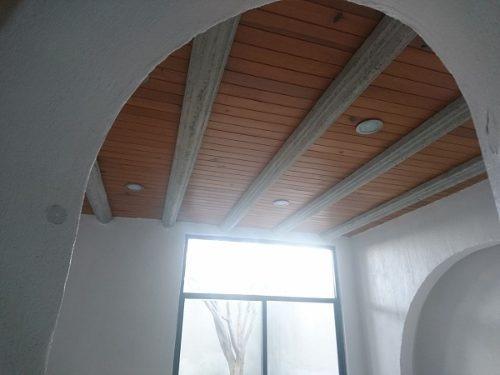 residencia milenio iii - 3 baños, ctoserev, jacuzzi, estudio