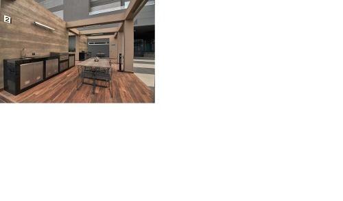 residencia nueva en desarrollo horizontal