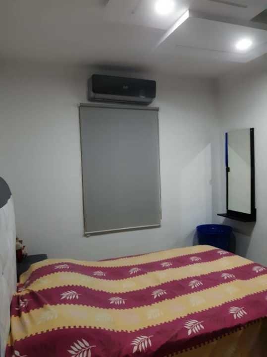 residencia paso real san diego