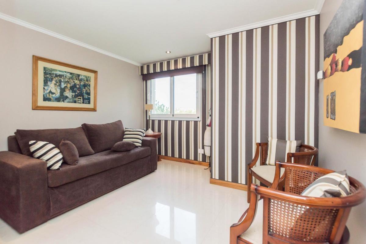 residencia premium - country san eliseo - canning