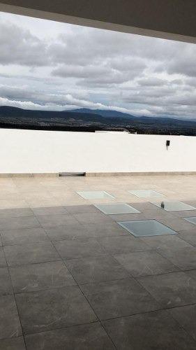 residencia premium en zibatá, 4ta recamara en pb, doble altura, jardín, roof !!