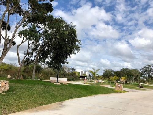 residencia privada parque natura, alberca gratis, últimos días.