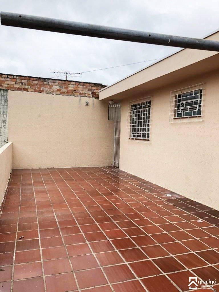 residencia - sao pedro - ref: 7490 - l-7490