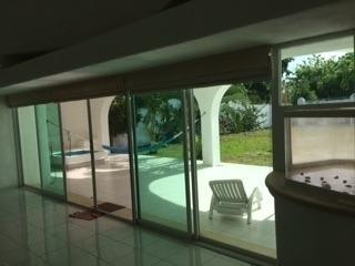 residencia tipo mediterraneo 1000 m2