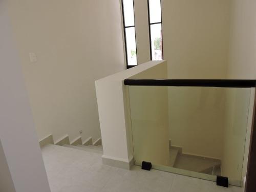 residencia ubicada en altabrisa