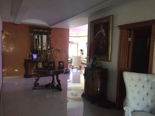 residencia venta bosques de san francisco 14,500,000 dieloy gl2
