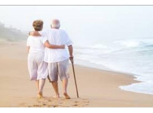 residencia y hogar de día adultos mayores  mes 50.000