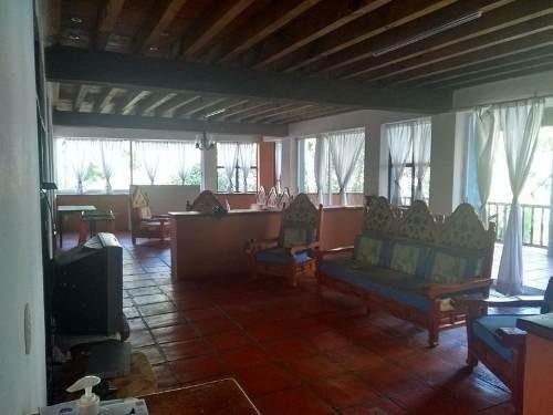 residencia zona norte de cuernavaca
