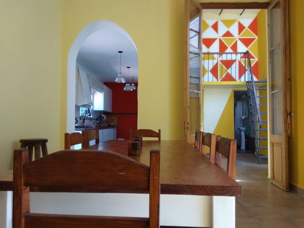 residencia/hogar estudiantil la isla