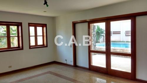 residencial 8 - oportunidade de venda e locação! - 8656