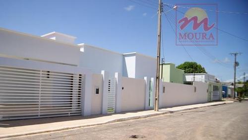 residencial abdon, zerão, macapá - ca0202. - ca0202
