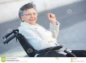 residencial abuelos poca movilidad 8 de octubre y garibaldi