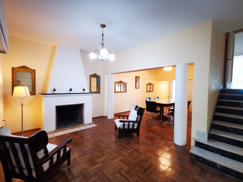 residencial adulto mayor casa tranquila ($38.000)