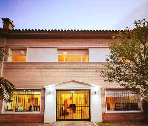 residencial adulto mayor  casa tranquila (desde $32.000)