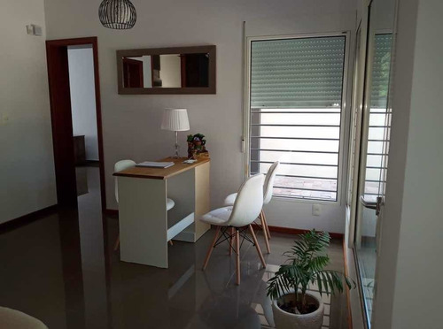 residencial adulto mayore