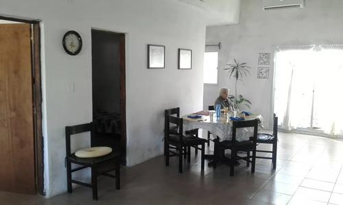 residencial adultos mayores geriatrico ancianos casa salud