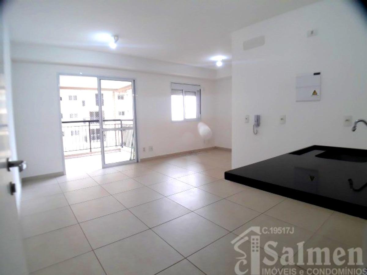 residencial alameda cidade maia - ap00354 - 4487449