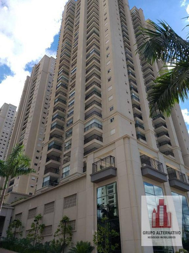 residencial alameda ezetec - ap0827