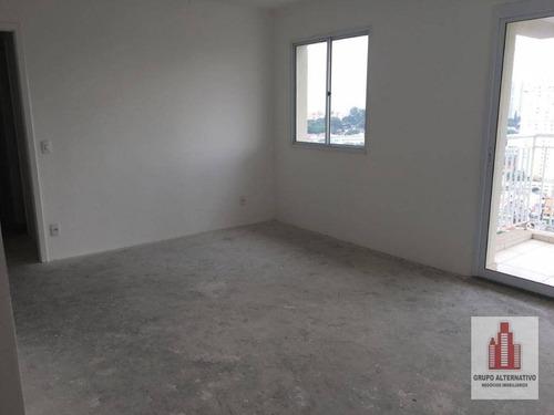 residencial alegria guarulhos - ap0996