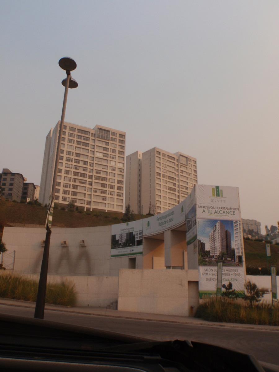 residencial altavitta