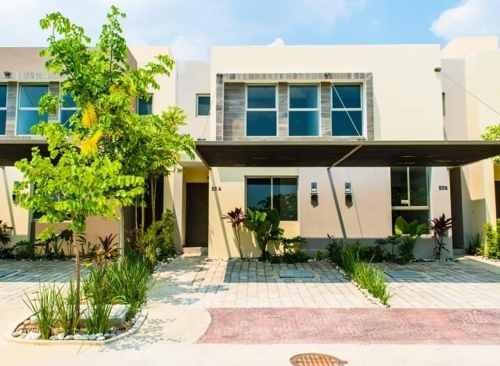 residencial altozano, villahermosa,  casa en venta