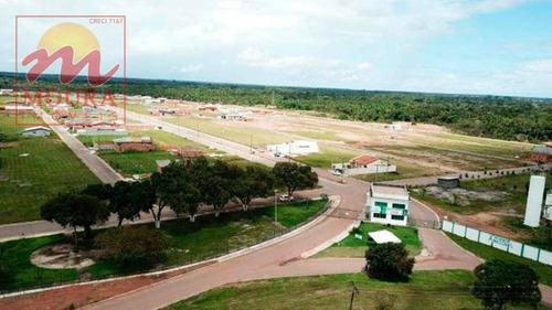 residencial amazonas - te0163