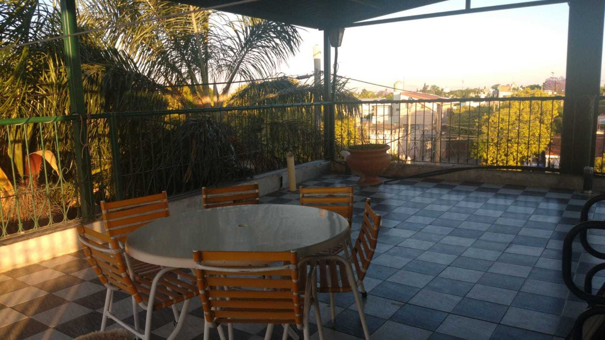 residencial america - maracaibo 700 - casa 4 dormitorios en venta