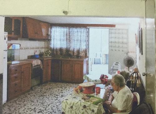 residencial ancianos casa de salud tercera edad geriatrico
