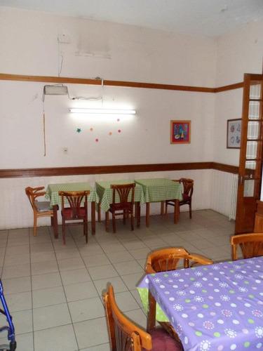 residencial ancianos paul cezanne- casa salud adulto mayor