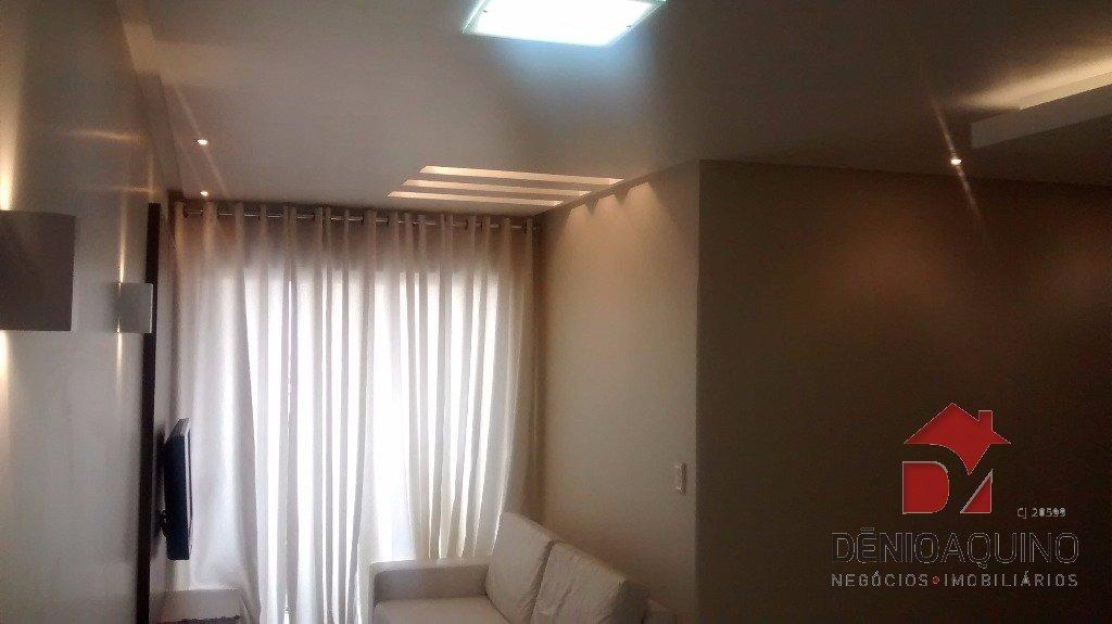 residencial antares - 252