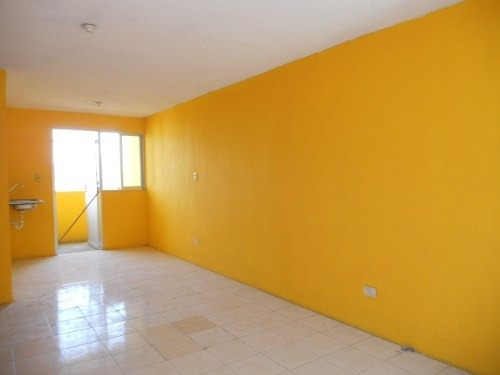residencial apartamento en venta
