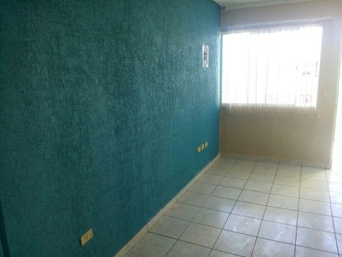residencial apartemento en venta