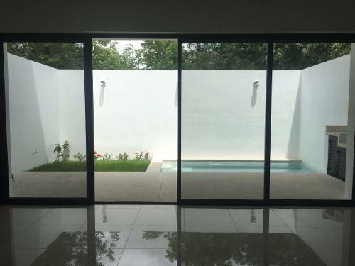 residencial aqua