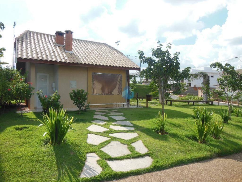 residencial basel - te0161