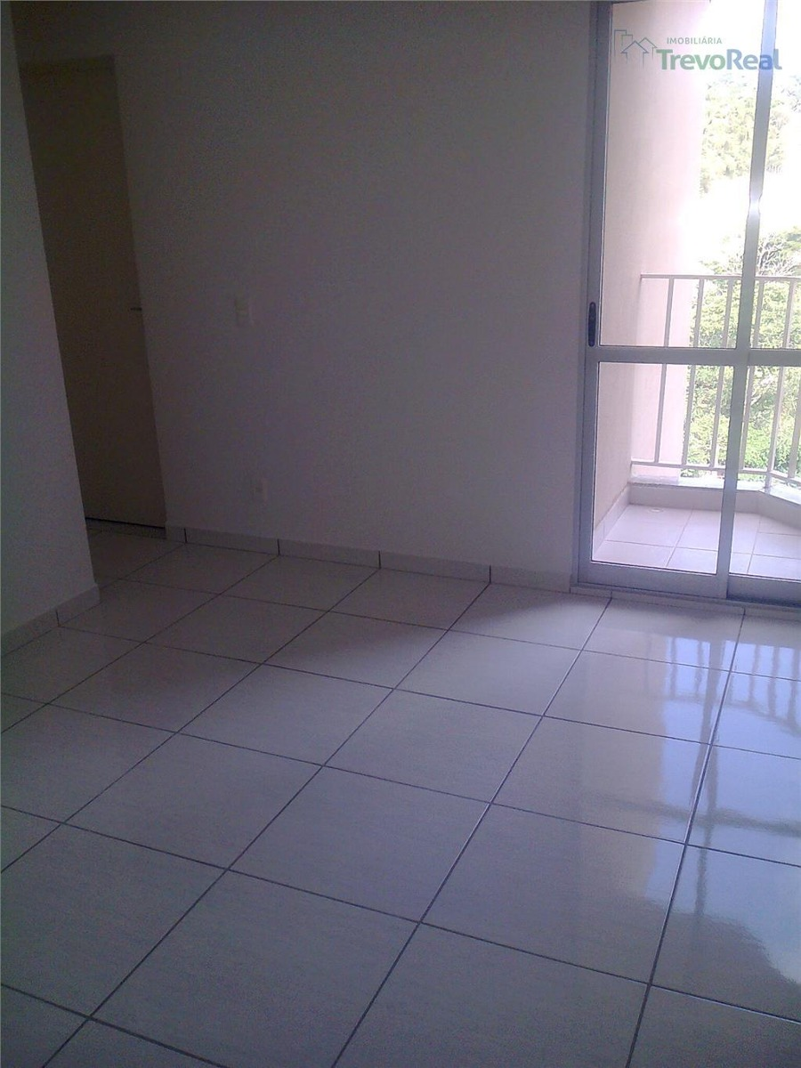 residencial bosque do frutal - ap0103
