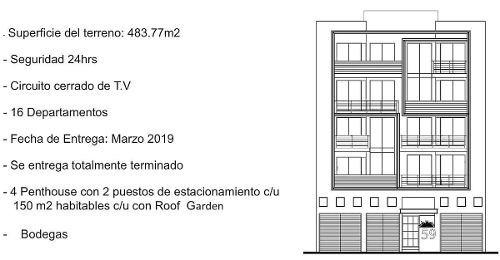 residencial calle asturias, colonia álamos