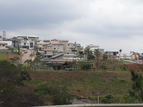 residencial cambarah terreno venda ou permuta