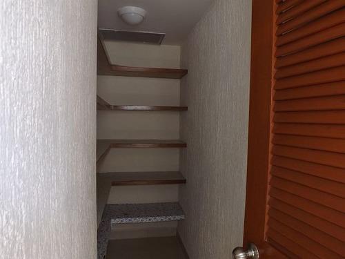 residencial campestre casa estilo barragan