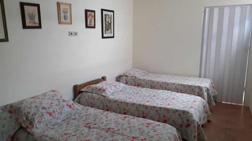 residencial casa de salud hogar de ancianos geriátrico