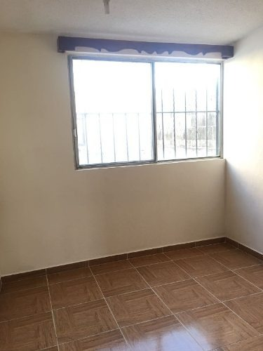 residencial casa en renta