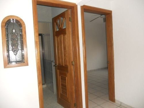 residencial casa en venta