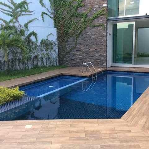 residencial casa en venta y renta